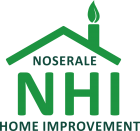 Noserale Home Improvement